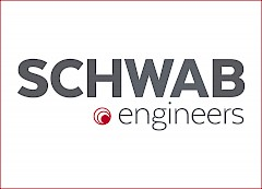 SCHWAB engineers Logo